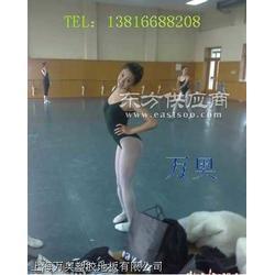 舞蹈练功房地胶,舞蹈练功室地胶图片