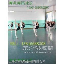 舞蹈影视剧院专用地胶图片