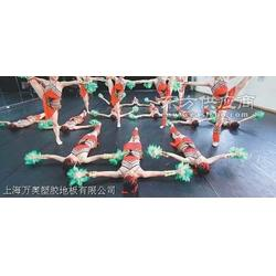少儿舞蹈培训学校地胶,少儿舞蹈培训学校地胶图片