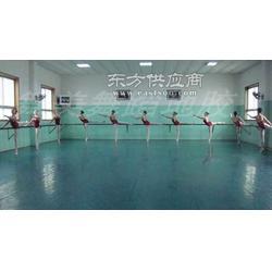 舞蹈地胶板舞台专用地板图片