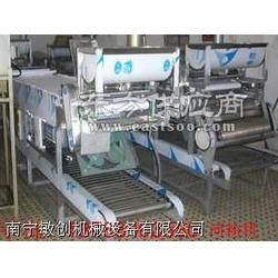 河粉机米粉机,河粉生产机,全自动河粉机图片
