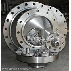 不锈钢焊环图片