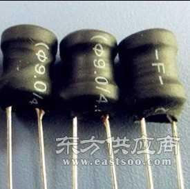 0810-152k工字电感