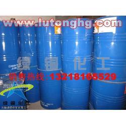 超防水剂 织物防水防油剂 超防水整理剂 防泼水剂图片