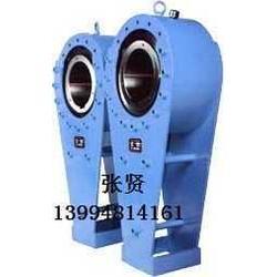 煤矿井下皮带机逆止器NYDNJ160图片