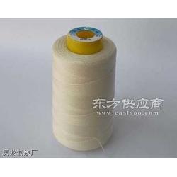 纯棉线图片