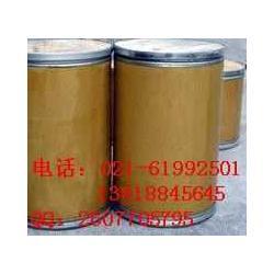 供应着色剂叶绿素铜钠图片