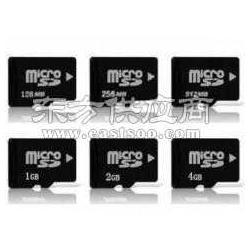 手机内存卡供应商-内存卡厂家图片