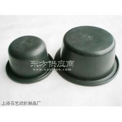 皮碗膜片 调节阀膜片 减压阀膜片图片