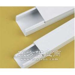 装潢线槽 装潢线槽供应图片