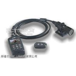 1080P超清行驶记录仪,超清行车记录仪图片