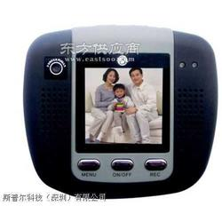 720P运动摄像机,720P防水摄像机图片