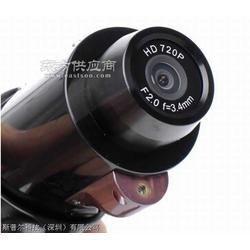 720P运动头盔摄像机,高清防水运动摄像机图片