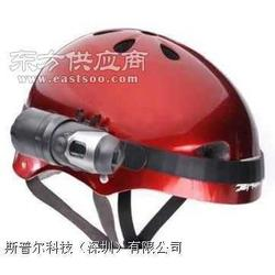 高清广角运动摄像机,防水头盔摄像机,滑雪摄像机图片