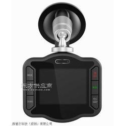 供应-夜视行车记录仪,夜视行驶记录仪图片