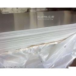 环保易切削铜棒线HFe58-1-1铜合金板带,铜管图片