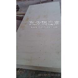 杨木芯 多层门套板图片