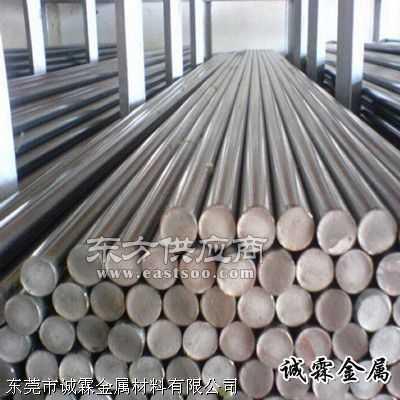 合金铝7050 铝合金板 铝合金棒