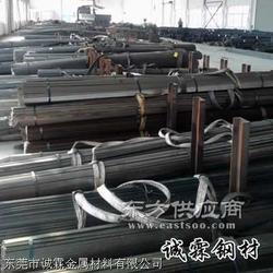 SUM22L易车铁,日本易车铁,日本易切削钢SUM22L图片