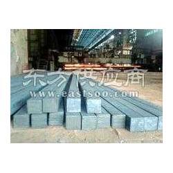 原料YT0方坯工业纯铁图片