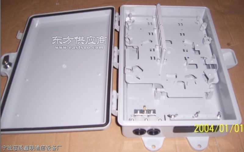 大量现货光纤热缩管,祼纤保护管,祼光纤保护管图片
