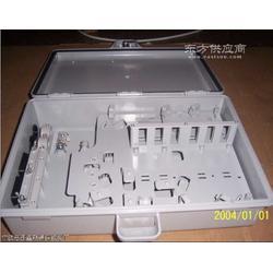 光纤入户箱,光纤宽带箱,光纤楼道箱图片