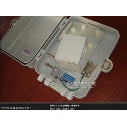 光纤面板,光纤桌面盒,信息面板,SC双口面板图片