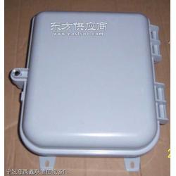 ABS光纤楼道箱,ABS光纤楼道箱,ABS光纤楼道箱图片