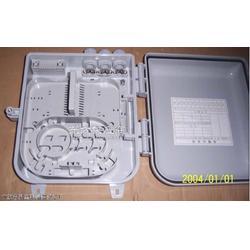 1分32光分路器配线箱,1分32光分路器配线箱图片