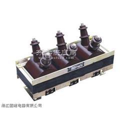 供应JSZJ-6、10型电压互感器图片