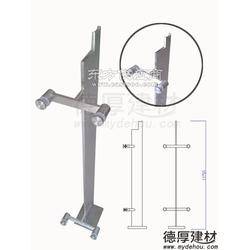 不锈钢立柱,不锈钢扶手、护栏,楼梯拦杆,扶手托图片