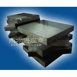 KSD3515 钢材对照表 KS D3515图片