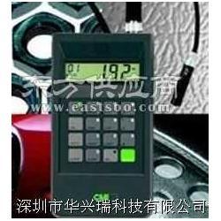 CMI233便携式涂层测厚仪图片