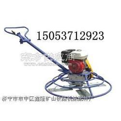 打蜡机 DDG285B型电动打蜡机图片