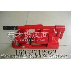 气砂轮机 S150Z66气砂轮机图片
