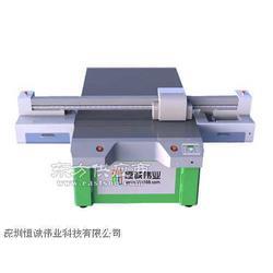 塑料多样手机壳打印机\销售万能打印机厂家图片