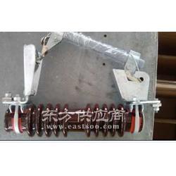 户外跌落式熔断器HRW10-10/200A图片