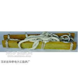 双背电工安全带-双保险安全带-双背安全带图片