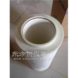 PALL颇尔滤芯HC8314FKP16Z 源春厂家生产供应图片