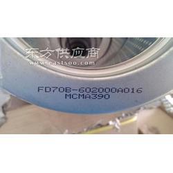 FD70B-602000A015滤芯厂家图片