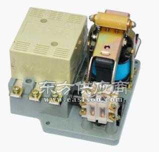 cjt1-150a交流接触器cjt1系列接触器价格