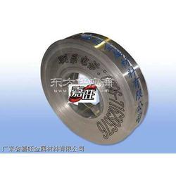 进口弹簧钢60Si2MnA 进口弹簧钢化学成分图片