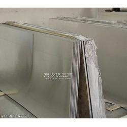 廠家直銷X2CrNiMoN25-7-4不銹鋼,耐熱鋼圖片