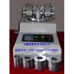 【现货】GX-6052-电池跌落试验机图片