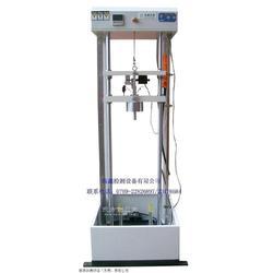(厂家直销)GX-5014-AKRON 橡胶 耐磨试验机图片
