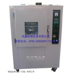 【厂家直销】GX-5023-ROSS耐折试验机图片