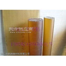 德国盖尔产琥珀色PSU棒/板图片