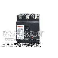 QZB系列自藕减速变压器 QZB-300kw 紫铜热销图片
