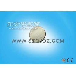 锂扣式可充电池LIR2032全国最低图片