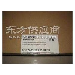 6DD1681-0AG2西门子6DD产品图片